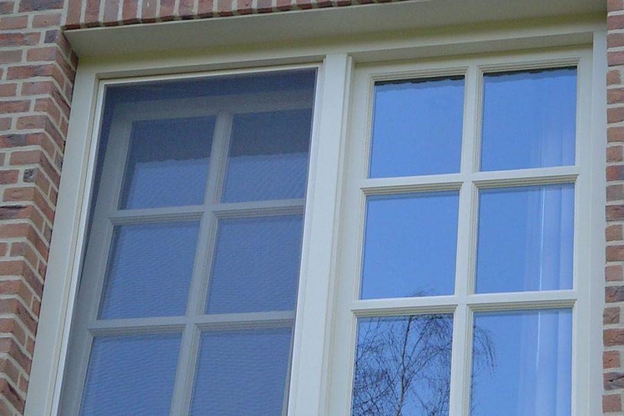 Fenêtres en PVC, alu ou bois : réaliser un devis !