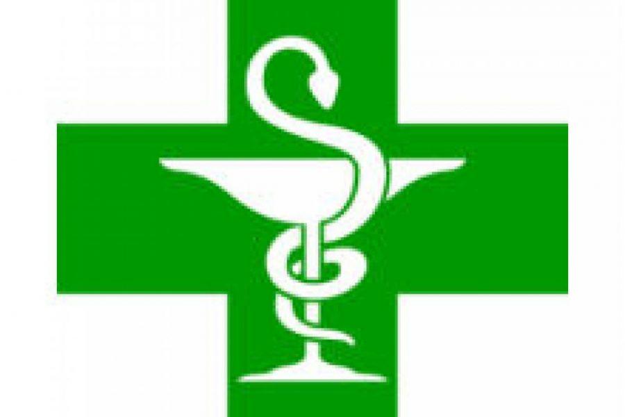 Pharmacie des rompois : Une marque reconnue dans la profession ?